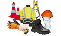 equipement-protection-individuelle1